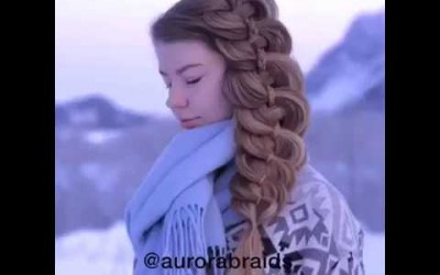easy-hairstyles-36