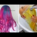 eautiful-airstyles-or-ong-air-mazing-aircut-nd-olor-ransformation-1