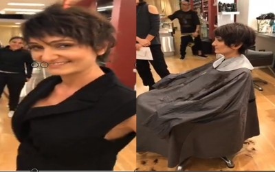 how-to-cut-Short-Pixie-haircut-Hairstyles-technique-tutorial-Step-by-Step