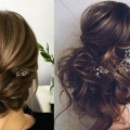 latest-prom-hairstyle-new-year-Hairstyle-hairstyle-for-long-hair