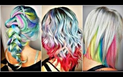 mazing-air-ransformations-eautiful-airstyles-utorials-ompilation-017-1
