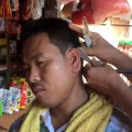 new-hairstyle-for-men-khmer-barber