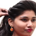 puff-ponytail-hairstyle-for-long-hair-Quick-Easy-Puff-Ponytail-hairstyles-Everyday-Hairstyles