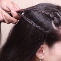 simple-hairstylebeautiful-hairstylecute-hairstyleshairstyle-updoLatest-Hairstyle-for-long-hair