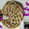 wedding-hairstyle-for-long-hairs-easy-updo-for-long-thick-hair-updo-hairstyles-for-long-hairs