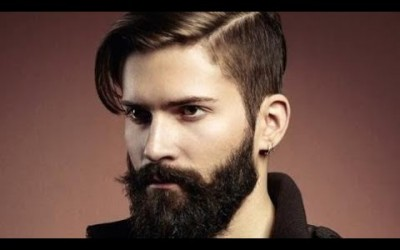 10-Coolest-Beards-Hairstyles-For-Men-2018-2018-Stylish-Hairstyles-and-Beards-For-Men-2018-2018
