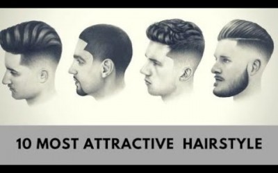 10-MOST-ATTRACTIVE-MEN-HAIRSTYLE-10-Best-Stylish-Haircuts-For-Men-2018-2018-Haircuts-For-Men