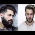 10-New-Attractive-Hairstyles-For-Men-2018-2018-10-Most-Attractive-Mens-Hairstyles-2018