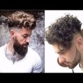 10-New-Sexiest-Curly-Hairstyles-For-Men-2018-2018-10-Best-Stylish-CurlyWavy-Hairstyles-2018
