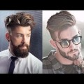 10-New-super-sexy-Hairstyles-For-Men-2018-2018-New-Trending-Hairstyles-For-Men-2018-2018