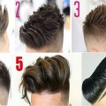 10-Top-Hairstyles-For-Guys-2018-Mens-Best-Trending-Haircuts-2018