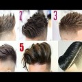 10-Top-Hairstyles-For-Guys-2018-Mens-Best-Trending-Haircuts-2018-8