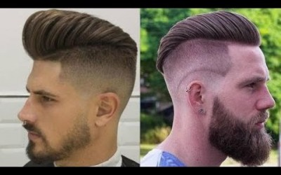 10-Top-Mens-Fade-Hairstyles-2018-2018-10-Stylish-Fade-Haircuts-For-Men-2018-2019-Fade-Haircuts