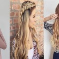 10-cute-hairstyles-for-girls-Hairstyles-for-long-hair-Hairstyles-2018