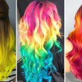 15-Easy-Hairstyles-for-Long-Hair-Amazing-Hair-Color-Transformation-for-Lazy-Girls