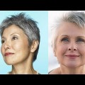 18-Easy-Very-Short-Hair-Styles-Pixie-Haircuts-Fine-Hair-for-Older-Women