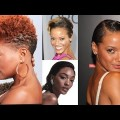 18-Natural-Short-Pixie-Haircut-Ideas-and-Hair-Colors-for-African-American-Women
