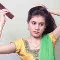 2-EASY-Everyday-Indian-Hairstyles-For-Medium-to-long-HairNew-Promparty-hairstyles-YouTube
