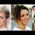 20-Hottest-Short-Ombre-Hairstyles-for-2018-Cool-Short-Hair-Ideas