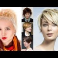 20-Perfect-Short-Hair-Cuts-CurlyWavyStraight-Hairstyles-and-Short-Hair-Colors