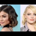 2018-Bob-Hair-Short-Bob-Haircuts-Bob-Hairstyles-Bob-Hair-Color-Ideas-for-Short-Hair
