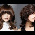 2018-Hairstyles-Best-Haircuts-Hair-Colours-for-Spring-Summer-2018-2019
