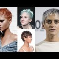 2018-Pixie-Hairstyles-Haircuts-for-Short-Hair