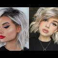 2018-Short-Hair-Ideas