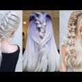 2018-Spring-Hair-Trends-Hairstyles-and-Hair-Ideas