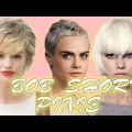 2018s-Top-Short-Pixie-and-Bob-Hairstyles-Haircuts-For-Short-Hair