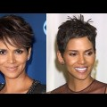 24-Curly-Pixie-Haircuts-and-Hair-Ideas-From-Halle-Berry-Short-Hairstyles