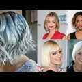 25-Amazing-Short-Bob-Haircut-Hairstyle-2018