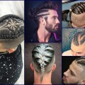 25-Cool-Mens-Braids-Hairstyles-Latest-Hair-Trend-2018
