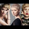 25-Cool-Very-Short-Pixie-Hair-Style-Hair-Color-Ideas-for-Short-Hair