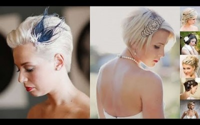 25-Wedding-Hairstyles-and-Hair-Ideas-for-Every-Length
