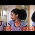 3-Easy-Hairstyles-For-Short-Natural-Curly-Hair