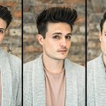 3-Easy-Mens-Hairstyles-Short-Medium-Length-Hair-Tutorial