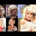 30-Adorable-Asymmetrical-Short-Bob-Hairstyles-Kimberly-Caldwel-Hair-Ideas