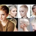 30-Cool-Very-Short-Hairstyles-New-Pixie-Short-Hair-Trends