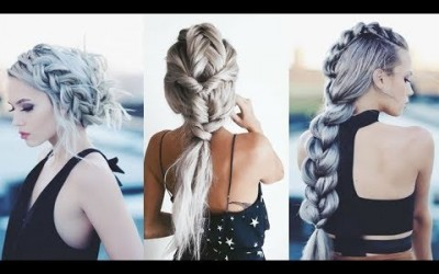 30-Easy-Braided-Hairstyles-Cool-Braid-How-Tos-Ideas