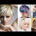 30-Layered-Haircuts-for-Pixie-Short-Hair-Short-Hairstyles-and-Haircuts-2018-2019