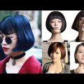30-Short-Pixie-Bob-Hairstyles-and-Haircuts-For-Asian-Women-in-2018