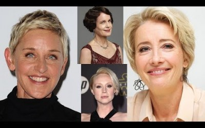 34-Pixie-Short-Hairstyles-for-Women-Over-50-Best-Easy-Haircuts