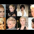 34-Short-Pixie-Haircuts-Ombre-and-Balayage-Short-Hair-Ideas-For-2018-2019