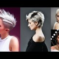 40-Best-Short-Pixie-Hairstyles-Haircuts-and-Short-Hair-Ideas-for-2018