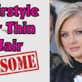 47-Top-Hairstyle-for-Thin-Hair-Women