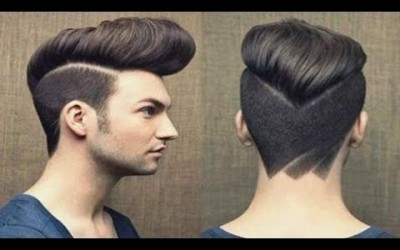 5-Best-Sexiest-Summer-Hairstyles-For-Men-2018-2018-5-New-Sexiest-Haircut-For-Men-2018-2018