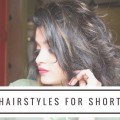 5-EASY-AND-CUTE-HAIRSTYLES-FOR-SHORT-HAIR