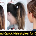 5-Easy-1-min-Hairstyles-for-Girls-2018-Cute-Girls-Hairstyles