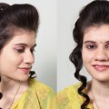 5-Easy-Puff-Hairstyles-Everyday-Hairstyles-Tutorials-simple-Hairstyles-tutorial